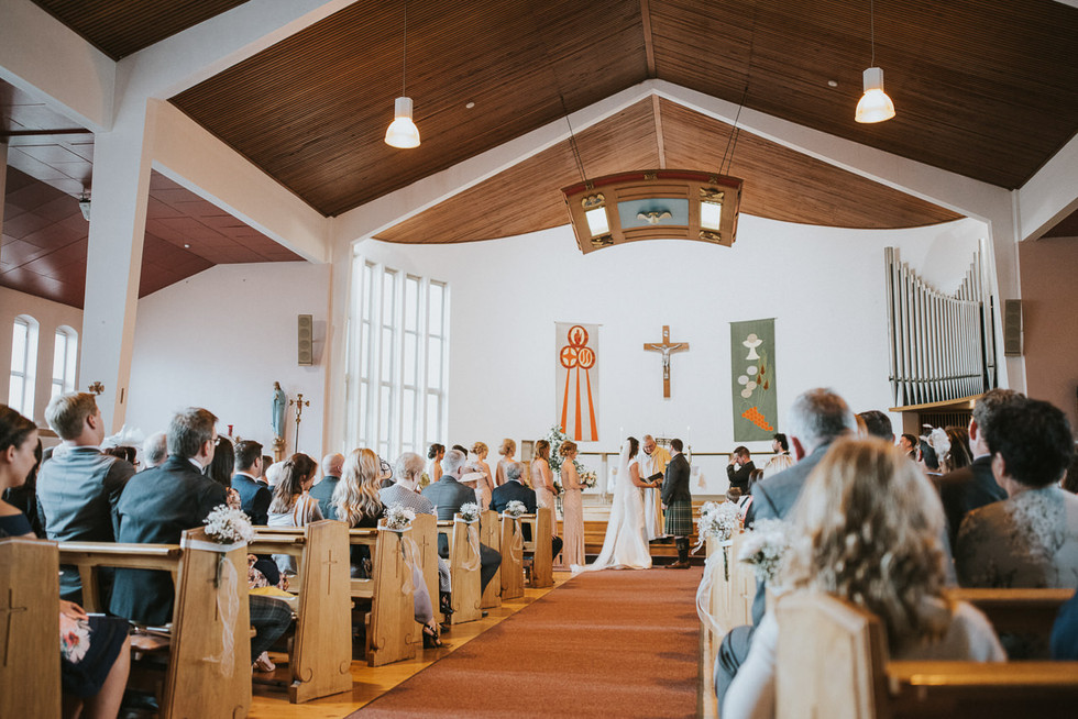 Kinkell Byre, wedding photos, wedding photographer, St Andrews, Scotland, Karol Makula Photography-43.jpg