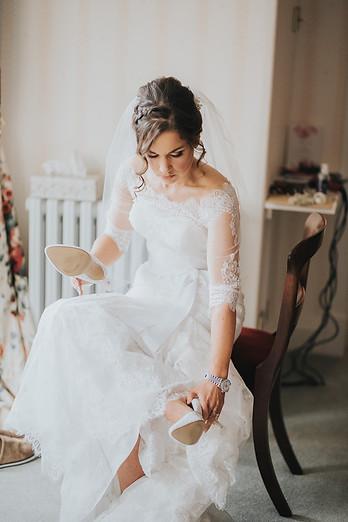 Myres Castle, wedding photos, wedding photographer, Auchtermuchty, Fife, Scotland, Karol Makula Photography-27.jpg