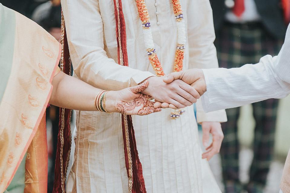 Duntreath Castle, wedding photos, wedding photographer, Blanefield, Glasgow, Scotland, Karol Makula Photography-36.jpg