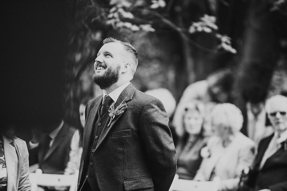 Lana & Mat wedding at Broxmouth Park, wedding photographer Edinburgh, Scotland, Glasgow, Karol Makula Photography-56.jpg