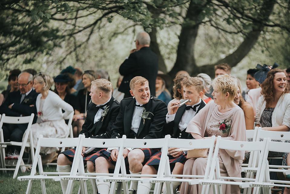 Lana & Mat wedding at Broxmouth Park, wedding photographer Edinburgh, Scotland, Glasgow, Karol Makula Photography-50.jpg
