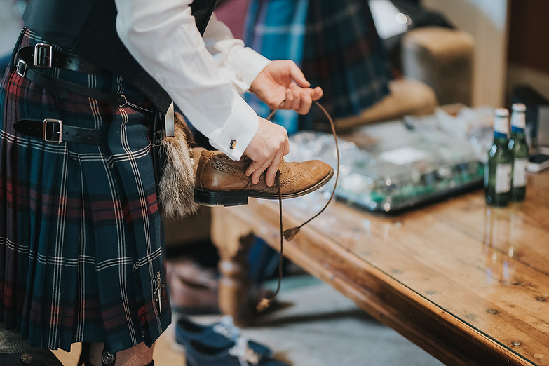 Lana & Mat wedding at Broxmouth Park, wedding photographer Edinburgh, Scotland, Glasgow, Karol Makula Photography-24.jpg