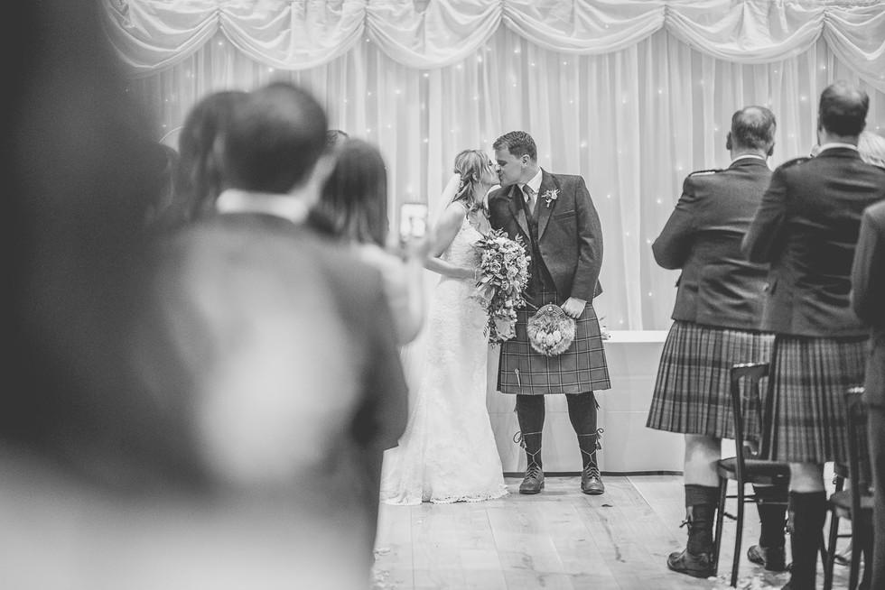 Edinburgh Castle, wedding photos, wedding photographer, Edinburgh, Scotland, Karol Makula Photography-63.jpg