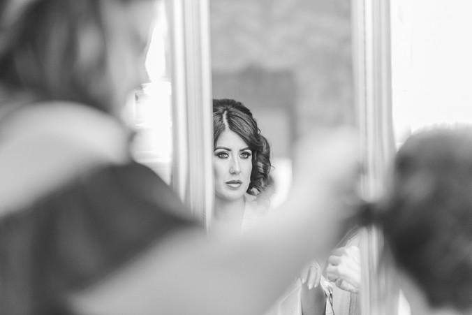 Balbirnie House Hotel, wedding photos, wedding photographer, Glenrothes, Markinch, Scotland, Karol Makula Photography-4.jpg
