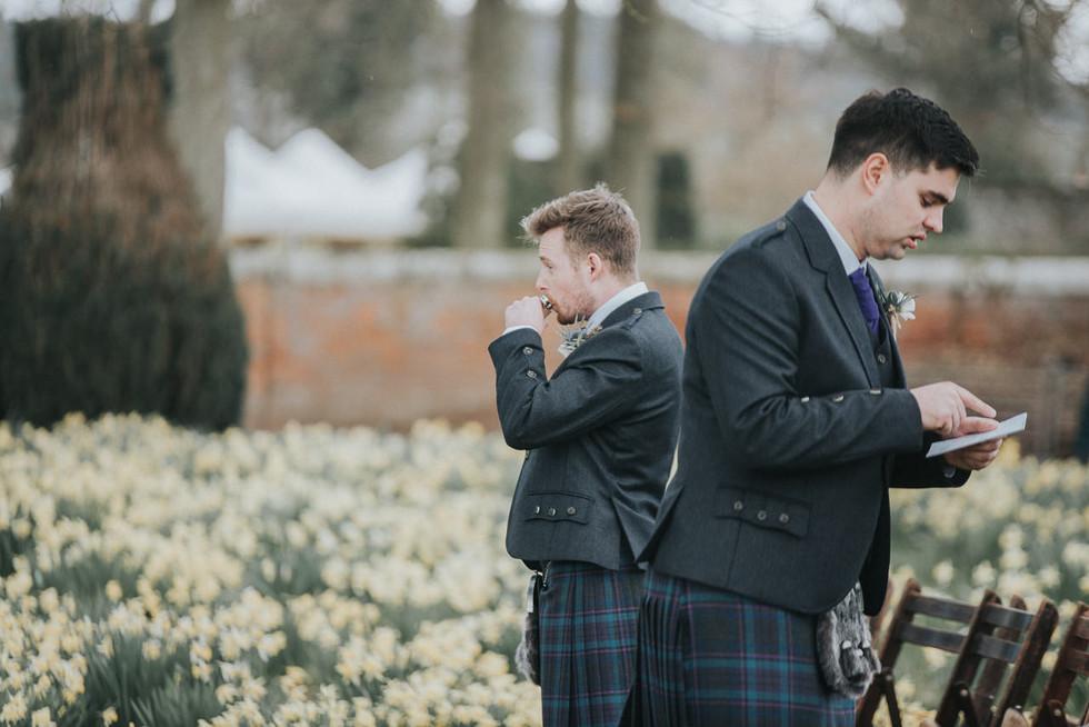Myres Castle, wedding photos, wedding photographer, Auchtermuchty, Fife, Scotland, Karol Makula Photography-28.jpg