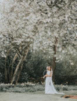 wedding photographer scotland prices , wedding photography scotland , wedding photographer central scotland , Wedding photographer glasgow , wedding photographer edinburgh , Scotland wedding photographer , Karol Makula Photography , wedding photographer