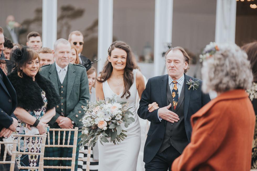 Amy & Chris, Boturich Castle, wedding photos, photographer, Karol Makula Photography, Glasgow, Scotland, Loch Lomond-68.jpg