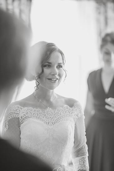 Myres Castle, wedding photos, wedding photographer, Auchtermuchty, Fife, Scotland, Karol Makula Photography-22.jpg