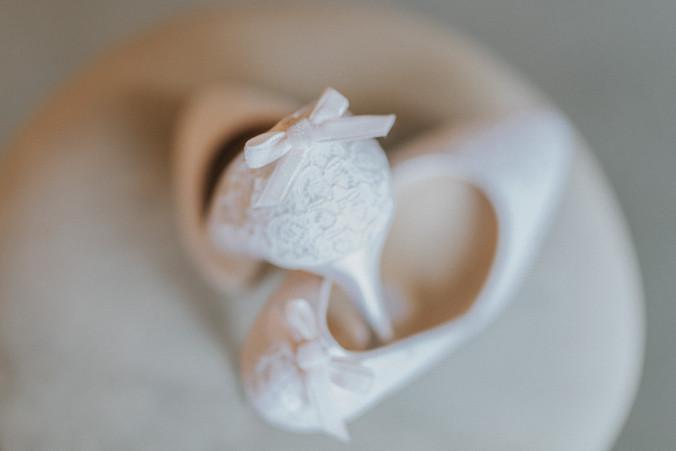 Myres Castle, wedding photos, wedding photographer, Auchtermuchty, Fife, Scotland, Karol Makula Photography-5.jpg