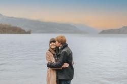 wedding photographer edinburgh, wedding photographer glasgow, wedding photographer scotland