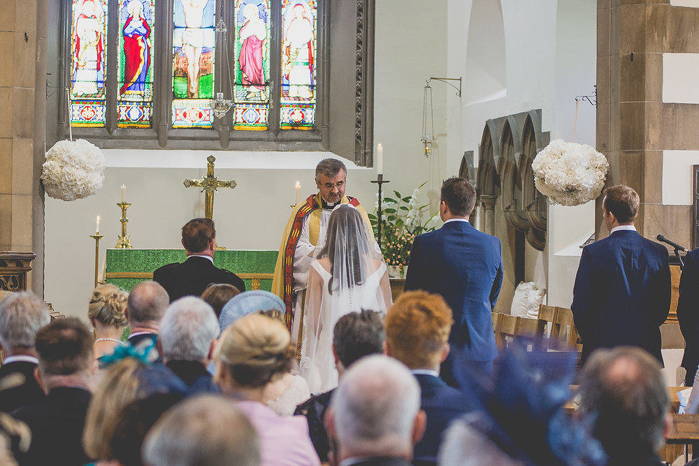 St Saviour's Church, Hill of Kinnaird Farm, Scotland, Karol Makula Photography, wedding photos, photographer