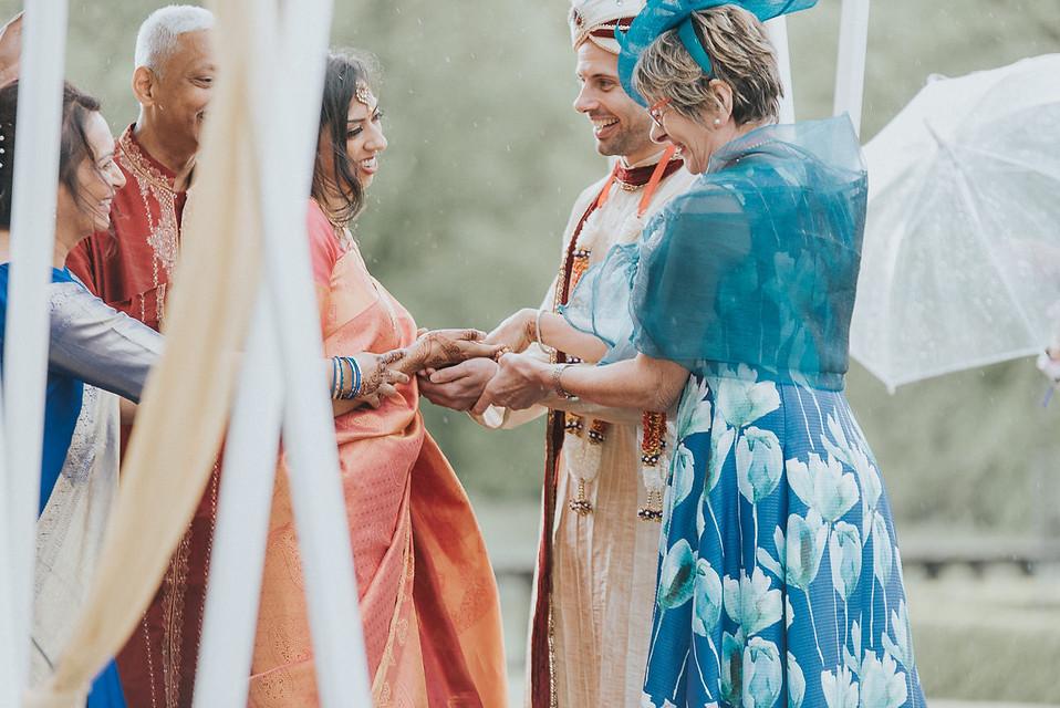 Duntreath Castle, wedding photos, wedding photographer, Blanefield, Glasgow, Scotland, Karol Makula Photography-40.jpg