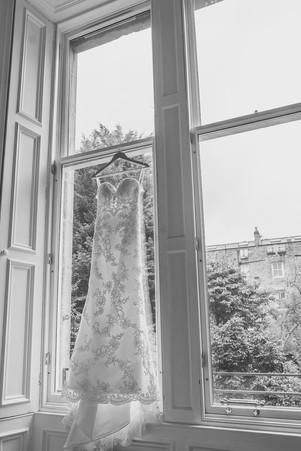 Edinburgh Castle, wedding photos, wedding photographer, Edinburgh, Scotland, Karol Makula Photography-10.jpg
