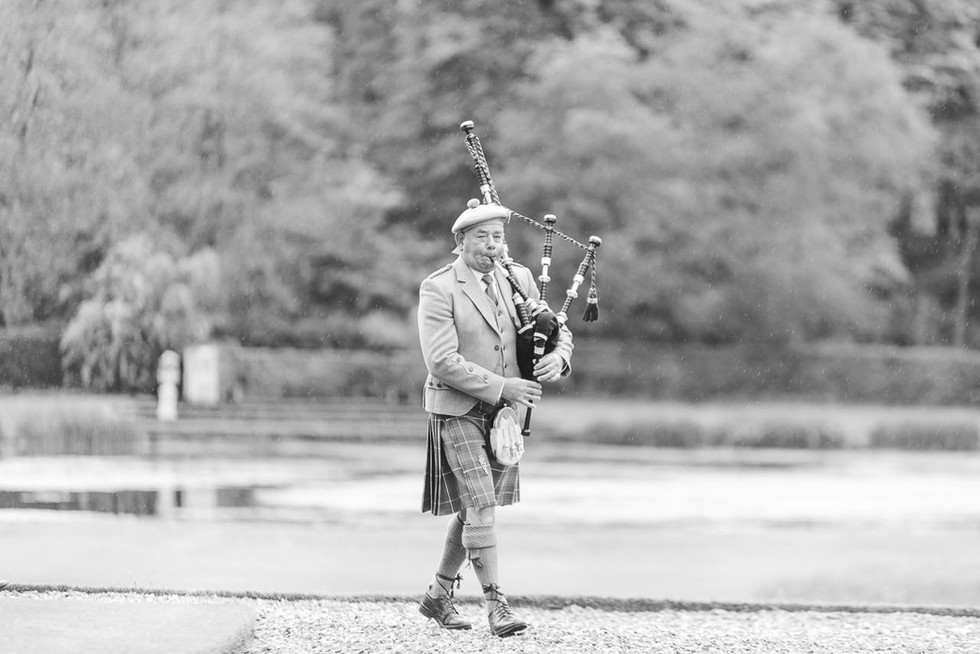 Duntreath Castle, wedding photos, wedding photographer, Blanefield, Glasgow, Scotland, Karol Makula Photography-33.jpg