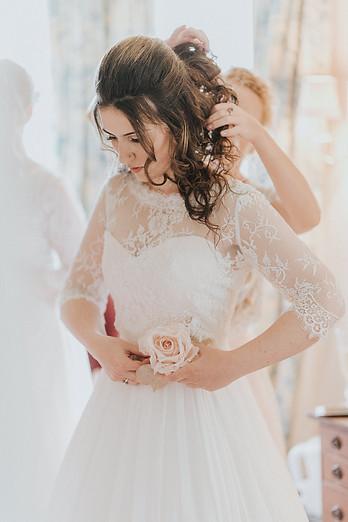 Fingask Castle, wedding photos, wedding photographer, Rait, Perth, Scotland, Karol Makula Photography-29.jpg