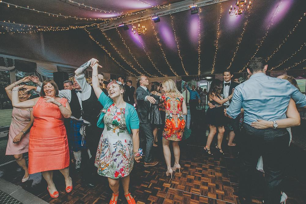 Dundas Castle, wedding photos, photographer, South Queensferry, Edinburgh, Scotland, Karol Makula Photography
