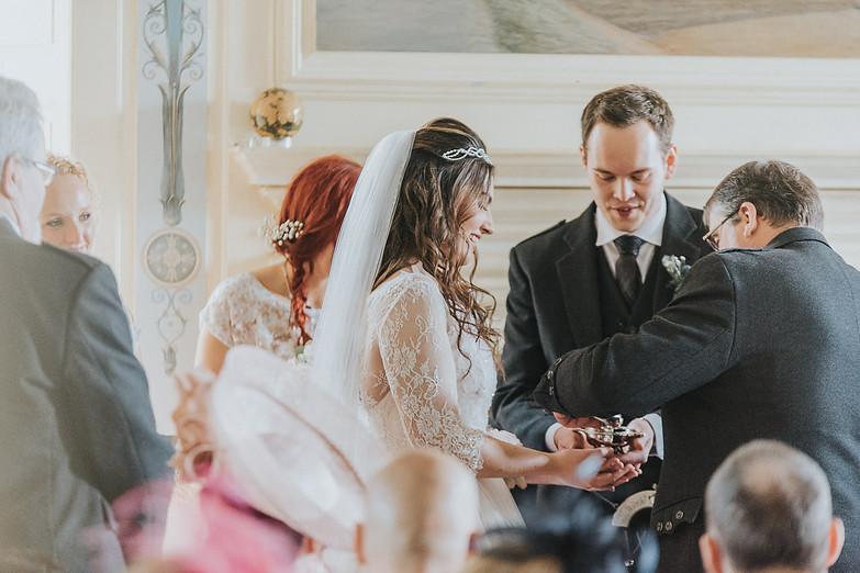 Fingask Castle, wedding photos, wedding photographer, Rait, Perth, Scotland, Karol Makula Photography-41.jpg