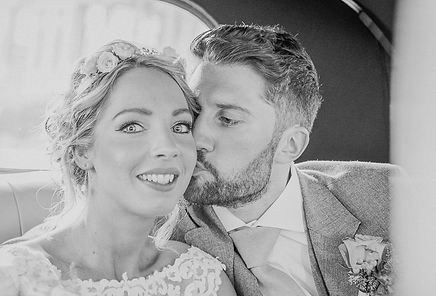 Karol Makula Photography reviews, wedding photographer Glasgow