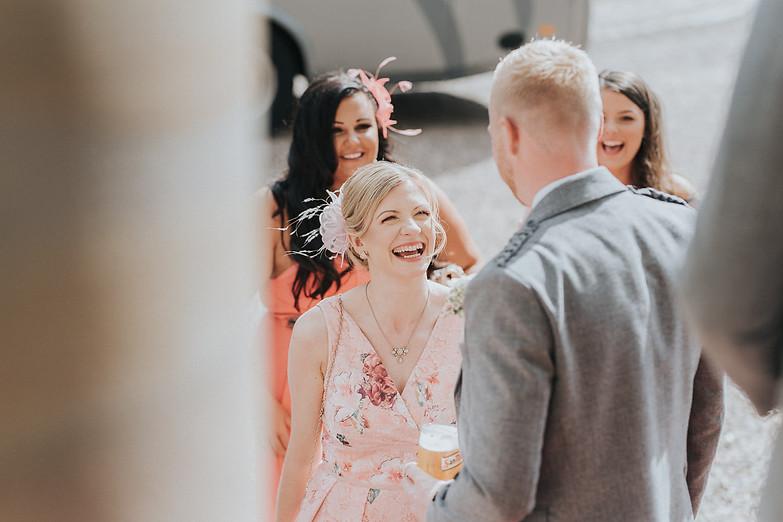 Balbirnie House Hotel, wedding photos, wedding photographer, Glenrothes, Markinch, Scotland, Karol Makula Photography-16.jpg