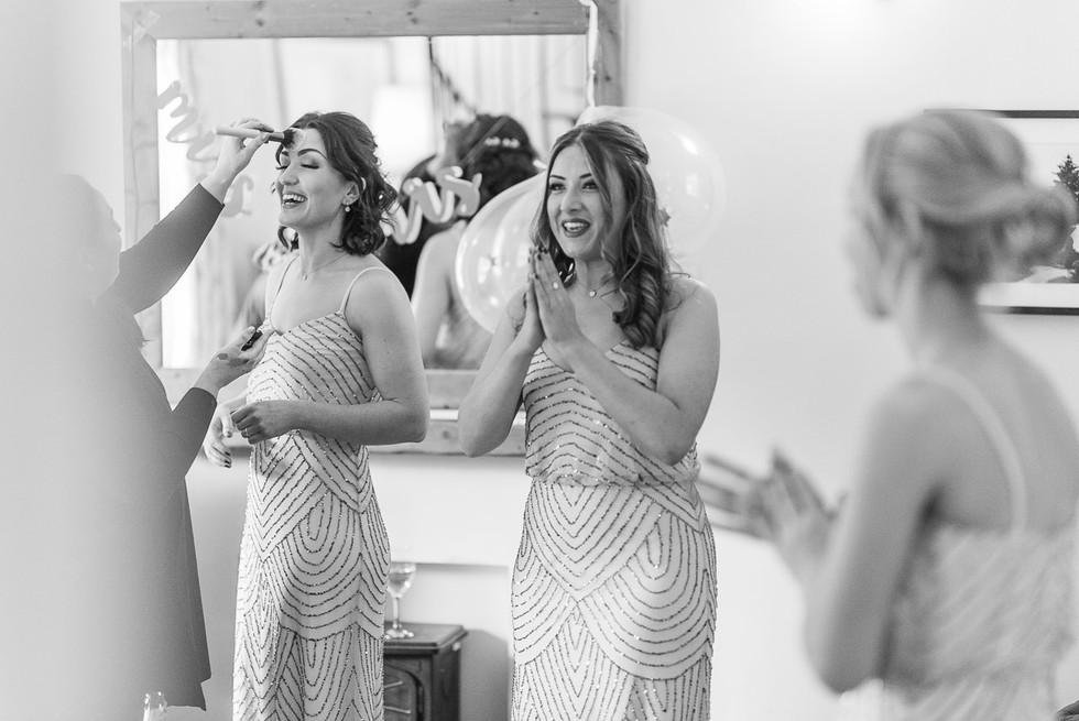 Sarah & David, Prestonfield House, wedding photographer Edinburgh, Scotland, Karol Makula Photography-22.jpg