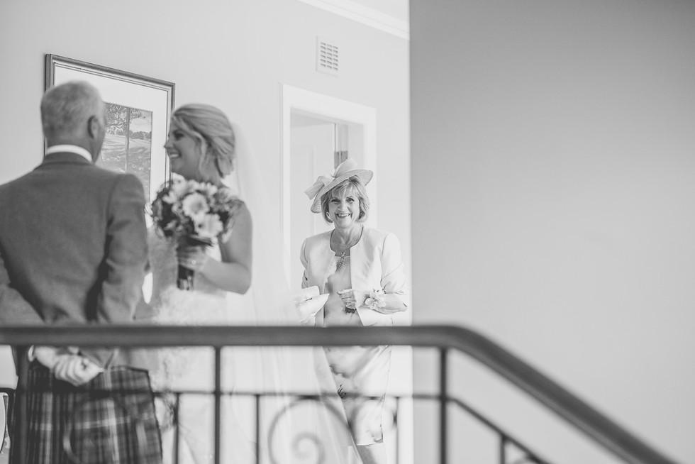 Dunglass Estate, wedding photos, wedding photographer, Cockburnspath, North Berwick, Scotland, Karol Makula Photography-29.jpg