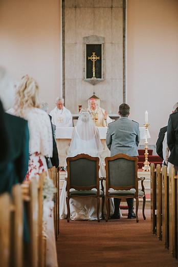 St Andrew's in the Square, wedding photos, wedding photographer, Calton, Glasgow, Scotland, Karol Makula Photography-54.jpg