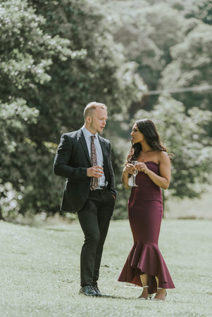 Dunglass Estate, wedding photos, wedding photographer, Cockburnspath, North Berwick, Scotland, Karol Makula Photography-44.jpg
