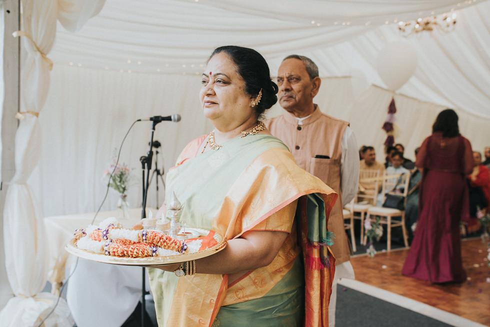 Duntreath Castle, wedding photos, wedding photographer, Blanefield, Glasgow, Scotland, Karol Makula Photography-31.jpg