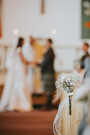Kinkell Byre, wedding photos, wedding photographer, St Andrews, Scotland, Karol Makula Photography-42.jpg