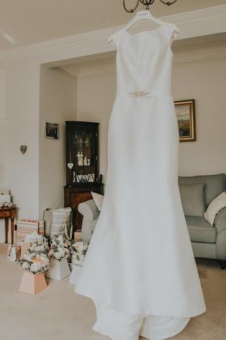 Kinkell Byre, wedding photos, wedding photographer, St Andrews, Scotland, Karol Makula Photography-2.jpg