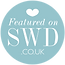 Karol Makula Photography scottish wedding directory wedding photography scotland