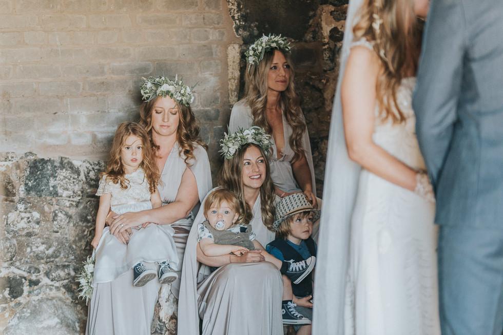 Pratis Farm, wedding photos, wedding photographer, Leven, Scotland, Fife, Karol Makula Photography-41.jpg