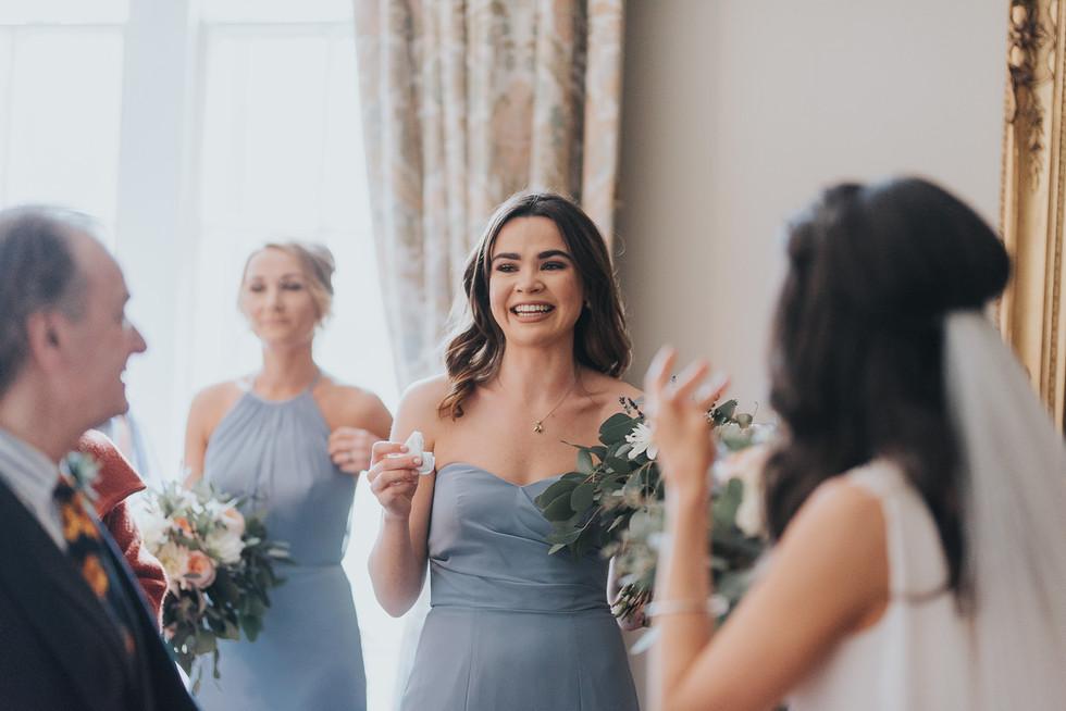 Amy & Chris, Boturich Castle, wedding photos, photographer, Karol Makula Photography, Glasgow, Scotland, Loch Lomond-51.jpg