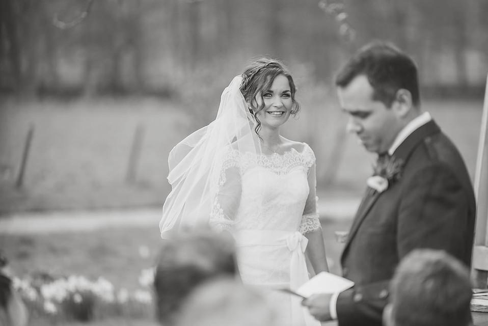 Myres Castle, wedding photos, wedding photographer, Auchtermuchty, Fife, Scotland, Karol Makula Photography-42.jpg