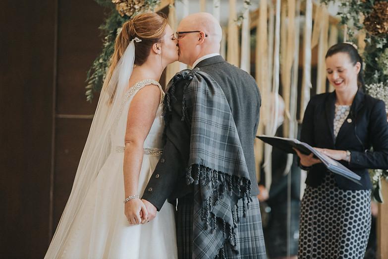 Norton House Hotel, wedding photos, wedding photographer, Edinburgh, Scotland, Karol Makula Photography-41.jpg