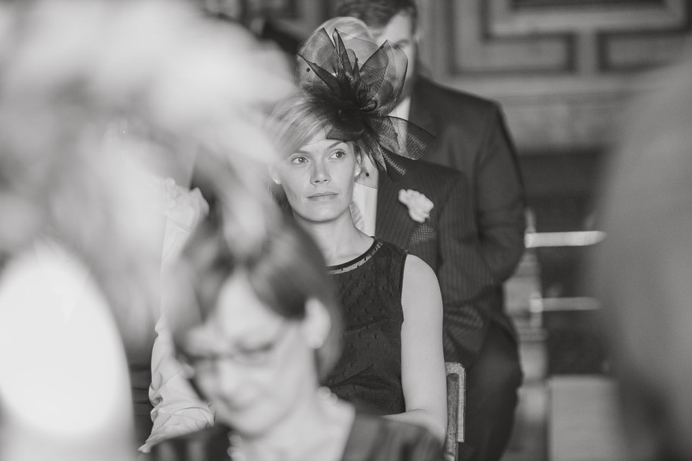 Dalhousie Castle, wedding photos, wedding photographer, Edinburgh, Scotland, Karol Makula Photography-42.jpg
