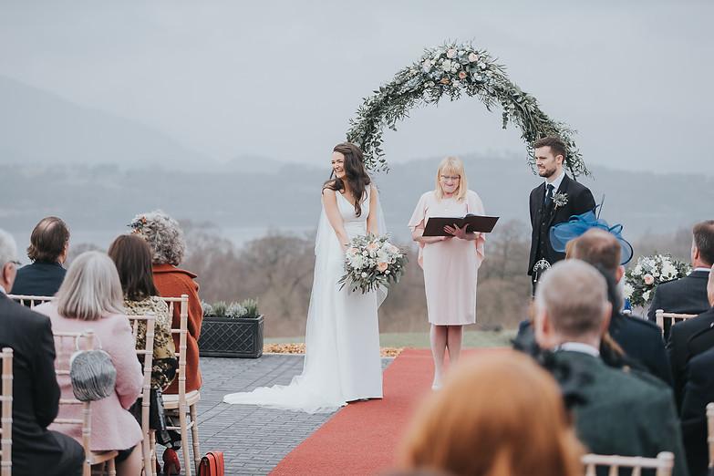 Amy & Chris, Boturich Castle, wedding photos, photographer, Karol Makula Photography, Glasgow, Scotland, Loch Lomond-75.jpg