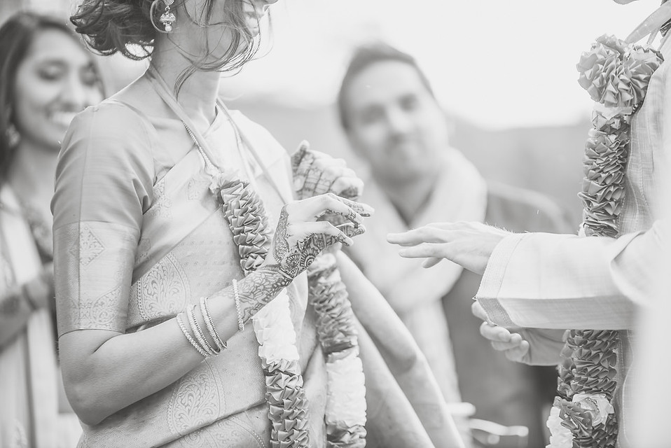 Duntreath Castle, wedding photos, wedding photographer, Blanefield, Glasgow, Scotland, Karol Makula Photography-42.jpg