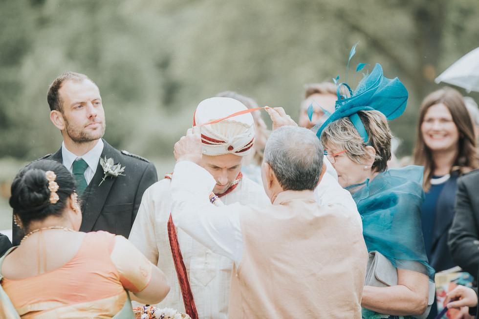 Duntreath Castle, wedding photos, wedding photographer, Blanefield, Glasgow, Scotland, Karol Makula Photography-34.jpg