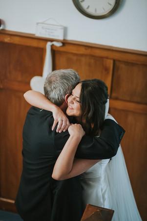 Kinkell Byre, wedding photos, wedding photographer, St Andrews, Scotland, Karol Makula Photography-26.jpg