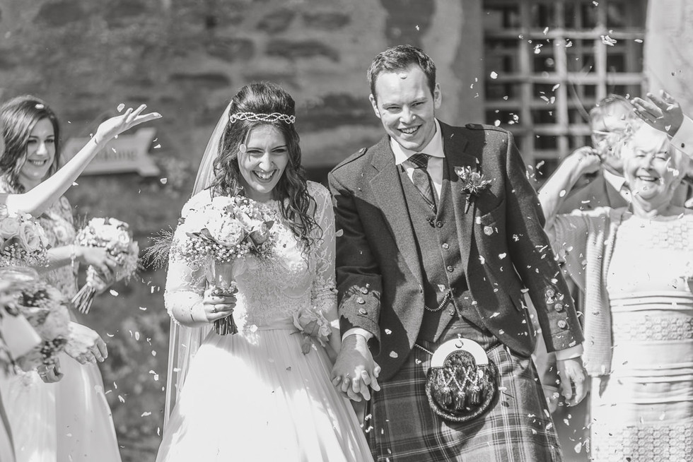 Fingask Castle, wedding photos, wedding photographer, Rait, Perth, Scotland, Karol Makula Photography-53.jpg