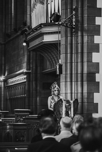 Sophie & Peter wedding at Morningside Parish Church & The Principal Edinburgh George Street, wedding photographer Edinburgh, Scotland, Glasgow, Karol Makula Photography-57.jpg