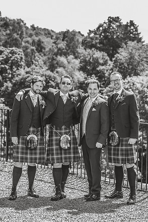 Dalhousie Castle, wedding photos, wedding photographer, Edinburgh, Scotland, Karol Makula Photography-12.jpg