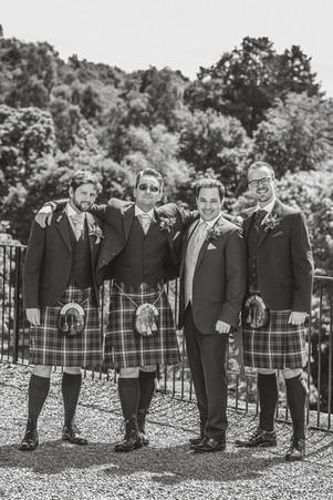Dalhousie Castle, wedding photos, wedding photographer, Edinburgh, Scotland, Karol Makula Photography-12.jpg