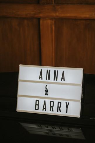 Kinkell Byre, wedding photos, wedding photographer, St Andrews, Scotland, Karol Makula Photography-8.jpg