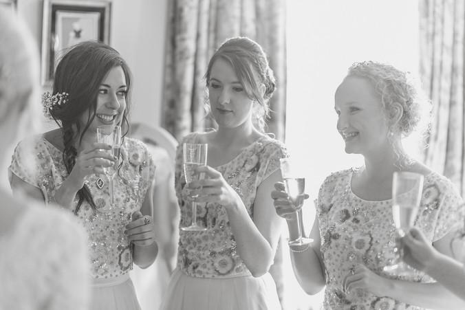 Fingask Castle, wedding photos, wedding photographer, Rait, Perth, Scotland, Karol Makula Photography-28.jpg