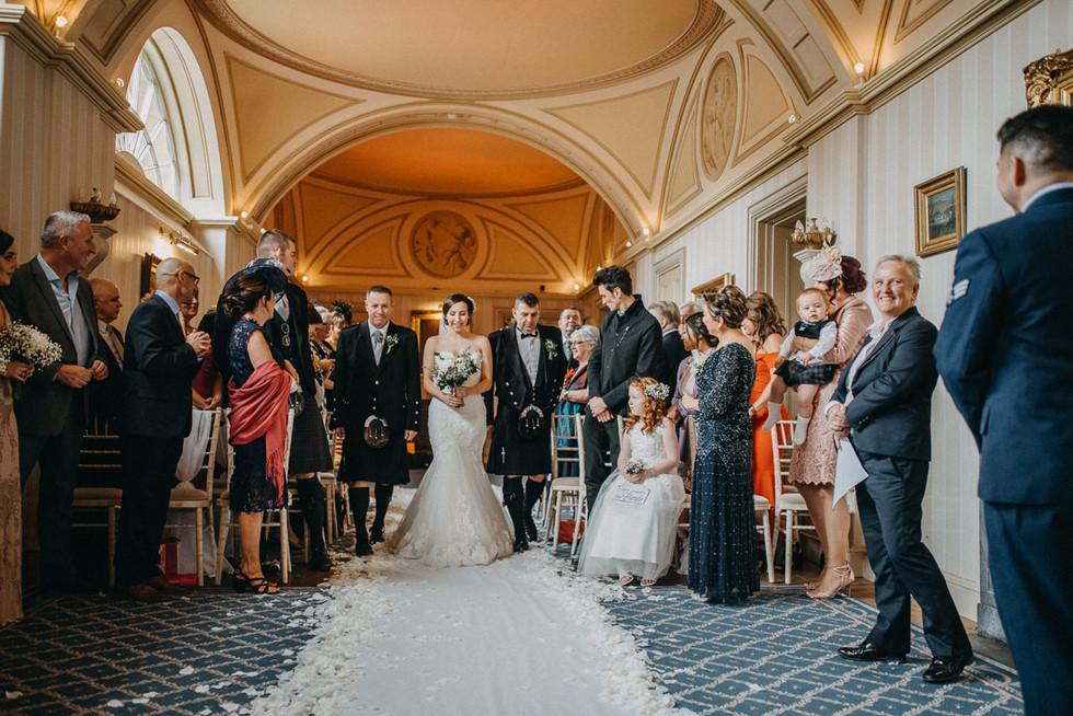 Balbirnie House Hotel, wedding photos, wedding photographer, Glenrothes, Markinch, Scotland, Karol Makula Photography-39.jpg