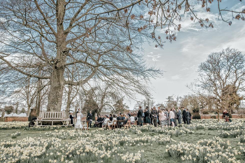 Myres Castle, wedding photos, wedding photographer, Auchtermuchty, Fife, Scotland, Karol Makula Photography-43.jpg