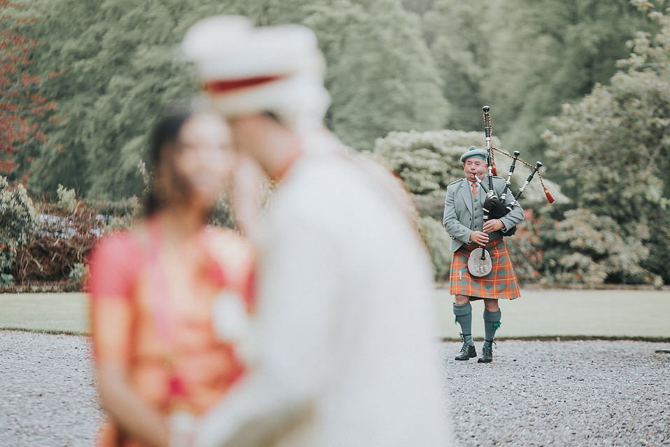 Duntreath Castle, wedding photos, wedding photographer, Blanefield, Glasgow, Scotland, Karol Makula Photography-52.jpg