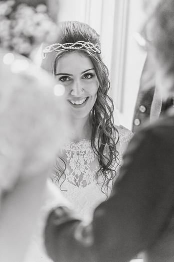 Fingask Castle, wedding photos, wedding photographer, Rait, Perth, Scotland, Karol Makula Photography-50.jpg